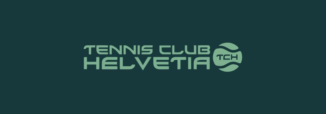 TC Helvetia